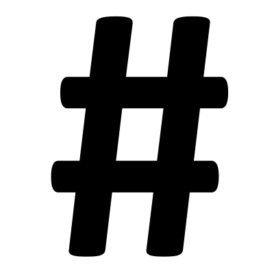Make a Twitter thread by typing, and this thread maker will number the threads for you